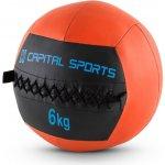 Capital Sports Epitomer Wall Ball Set 6 kg koženka 5 kusů