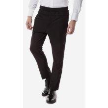 Antony Morato pánské kalhoty černé
