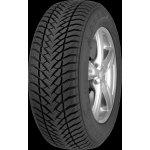 Goodyear UltraGrip + SUV 245/70 R16 107T