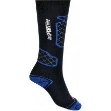 inSPORTline Chlapecké thermo ponožky inSPORTline