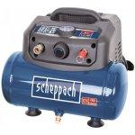 Scheppach HC 06 (5906132901)