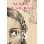 !! Alias Grace - Margaret Atwoodová