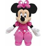 Dino Disney Minnie 43 cm
