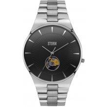 57d27c7209b Storm Autoslim Black 47245 BK
