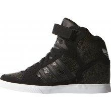 Adidas Extaball Up W Black
