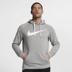 365e11008c96 Nike M NK DRY HOODIE PO SWOOSH 885818-063 od 1 018 Kč - Heureka.cz