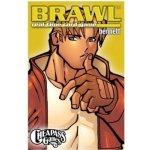 Cheapass Games Brawl: Bennett