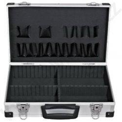 Kufry na nářadí MAGG Kufr na nářadí 460x330x160mm