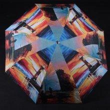 Dámský skládací deštník Erica