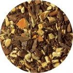 Valle Verde Dosha Vata sypaný čaj 50 g