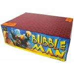 Kompakt 130 ran / 20mm Bubble man