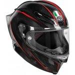AGV Pista GP R Gran Premio Italy