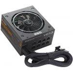EVGA 850 BQ 850W 110-BQ-0850-V2