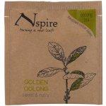 Numi Čaj Golden Oolong Nspire Tea 3 g