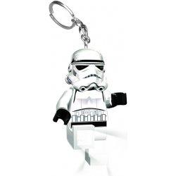 Ruční baterky LEGO Star Wars - Stormtrooper svítící figurka