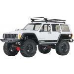 Axial SCX10 II Jeep Cherokee 4WD Kit AXIC9046 1:10