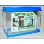 Savic Fauna box 20l