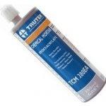 Trutek TCM410M - Chemická kotva (epoxy-akrylát) 410 ml (balení 12 ks)