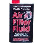 Denicol Air Filter Fluid, 1 l