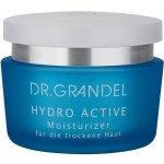 Dr.Grandel Hydro Active Moisturizer 50 ml