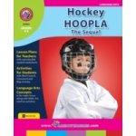 Hockey Hoopla: The Sequel - Sylvester Doug