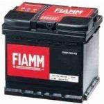 FIAMM DIAMO 12V 55AH 480A, 7902337