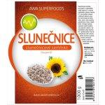 Superfoods AWA Slunečnicové semínko loupané 1000 g