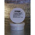 Denicol COPPER Grease 250 g