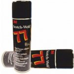 3M SCOTCH-WELD Spray 77 500g