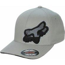 FOX Glorify Flexfit Hat Grey