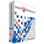 Active@ File Recovery Standard - Personal