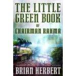 Little Green Book of Chairman Rahma - Herbert Brian