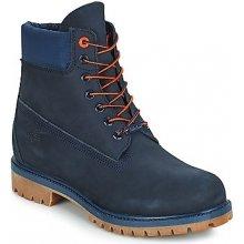 58648f99a Timberland Kotníkové boty 6
