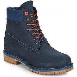 a8bf4470720 Timberland Kotníkové boty 6
