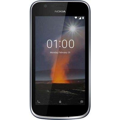 Nokia 1 Dual SIM