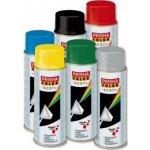 Schuller Eh'klar Prisma Color 91057 Krycí lak ve spreji bezbarvý matný 400 ml