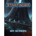 Hra na hrdiny Starfinder RPG: GM Screen