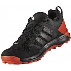 Pánské trailové Adidas Kanadia 7 TR GTX