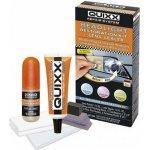 Quixx Headlight restoration KIT Quixx 17003