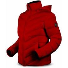 Trimm ELLA Red Dámská zimní bunda