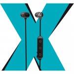 Lamax Beat Pax X-1