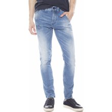 Thorke Jeans Replay