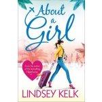 About a Girl L. Kelk