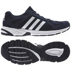 36e6c827b25b Adidas duramo 55 m AQ6304 alternativy - Heureka.cz