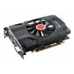 XFX Radeon RX 560 2GB DDR5, RX-560D2SFG5