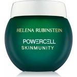 Helena Rubinstein Powercell posilující krém pro rozjasnění pleti (Skinmunity) 50 ml