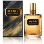 Aramis Modern Leather parfémovaná voda pánská 110 ml