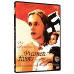Pramen života DVD