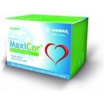 Farmax MaxiCor 90 tablet