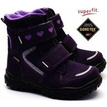 6dcb767eb42 Dětská obuv Superfit - Heureka.cz